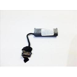 CONECTOR HDD HP DV5