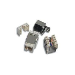 Conector Nexans N420.426, Cat5e, LSA/110