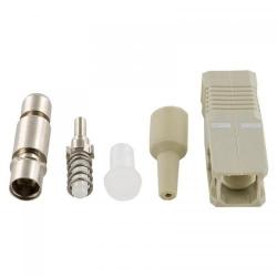 Conector optic 4World 08669 SC/UPC, 0.9mm