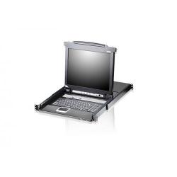 Consola KVM ATEN CL5708M
