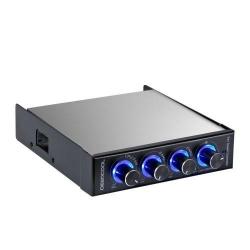 Controler ventilator DeepCool Rockman DP-ROCKMAN