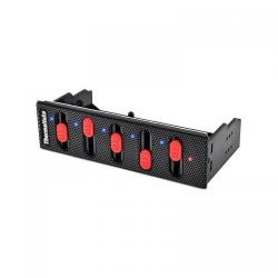 Controler Ventilator Thermaltake Commander F5
