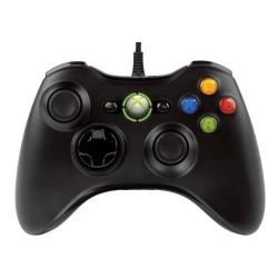 Controler Xbox360 Microsoft