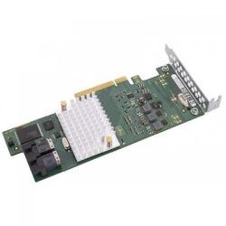 Controller RAID Fujitsu PRAID CP400i , LSI SAS3108 No Cache