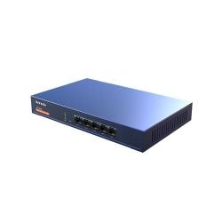Controller Wireless Tenda AC500