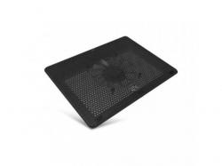 CoolePad Cooler Master Notepal L2 pentru Laptop de 17inch, Black