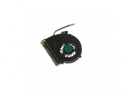 COOLER CPU NOTEBOOK ACER EXTENSA 5635 AB0805HX-TBB