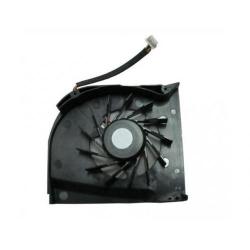 COOLER CPU NOTEBOOK HP DV6000 INTEL AB7505HX-LBB,