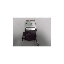 COOLER CPU NOTEBOOK HP M2000 3ICT2TATP06 ARTI