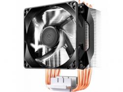 Cooler procesor Cooler Master HYPER H411R