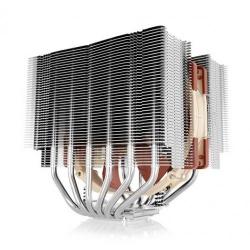 Cooler procesor Noctua NH-D15S
