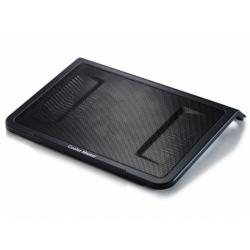 Cooler Pad Cooler Master Notepal L1
