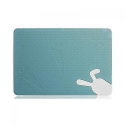 Cooler Pad Deepcool N2 White