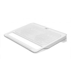 Cooler Pad  Deepcool N2200 pentru laptop de 15.4