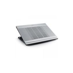 Cooler Pad Deepcool N9 pentru laptop de 17