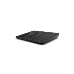 Cooler Pad Notebook Zalman ZM-NC3