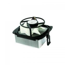 Cooler Procesor ARCTIC AC Alpine 64 GT, 80mm