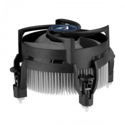 Cooler procesor Arctic Alpine 12 CO