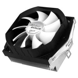 Cooler procesor Arctic Alpine 64 Plus, 92 mm