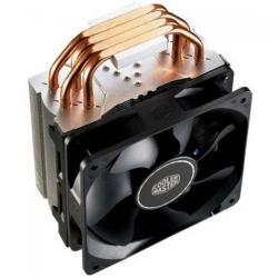 Cooler Procesor Cooler Master Hyper 212X, 120mm
