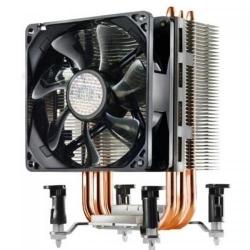Cooler Procesor Cooler Master Hyper TX3i, 92mm