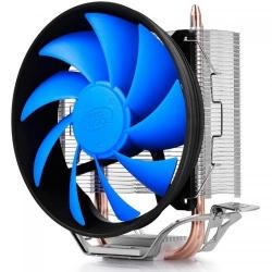 Cooler procesor Deepcool GAMMAXX 200T, 120mm