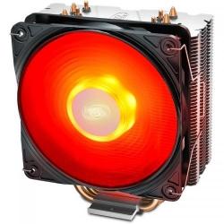 Cooler procesor Deepcool Gammaxx 400 V2, 120mm