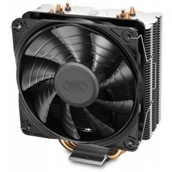 Cooler procesor Deepcool Gammaxx 400S, 120mm