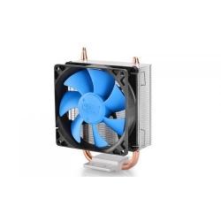 Cooler procesor Deepcool Ice Blade 100