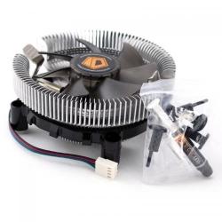 Cooler Procesor ID-Cooling DK-01