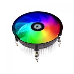 Cooler procesor ID-Cooling DK-03i, 120mm