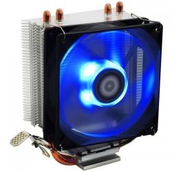 Cooler procesor ID-Cooling SE-902X