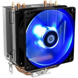 Cooler procesor ID-Cooling SE-903 V2, 92mm, Blue