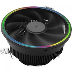 Cooler procesor Segotep Flashy Castle 120+, 120mm