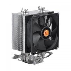 Cooler procesor Thermaltake Contac 9