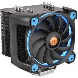 Cooler Procesor Thermaltake Riing Silent 12 Pro Blue