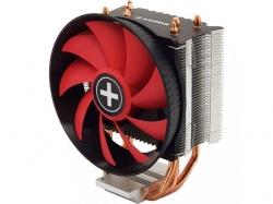 Cooler procesor Xilence Performance C M403PRO, 120mm
