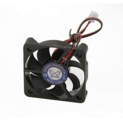 Cooler Scythe Mini Kaze 5cm (SY501012M)