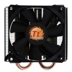 Cooler Thermaltake SlimX3, Compatibil Intel
