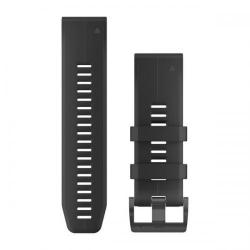 Curea Smartwatch Garmin QuickFit 26, Black