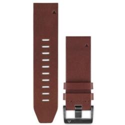 Curea Smartwatch Garmin QuickFit pentru Fenix 5, Brown