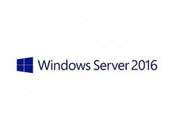 Microsoft Windows Server CAL Dell 2016, 5CALs Device