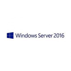 DELL CAL User, Server 2016, OEM, 5 useri