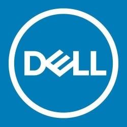 Dell Windows Server 2019 Essentials Ed, 2SK, ROK