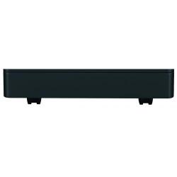 Desk Small Konica DK-708, compatibil Bizhub 215, 226