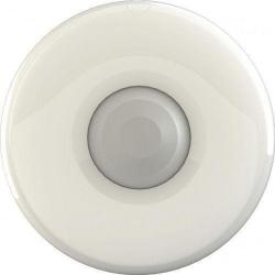 Detector de miscare de tavan Hikvision DS-PD2-P12QE-C
