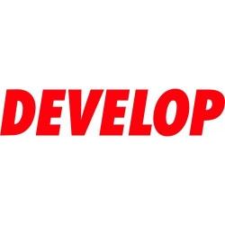 Develop DK-510x Desk 9967003545