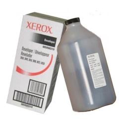 Developer  Xerox 005R00310