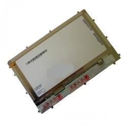 Display AUO 10.1 LED B101EW04 V0 pentru Tableta