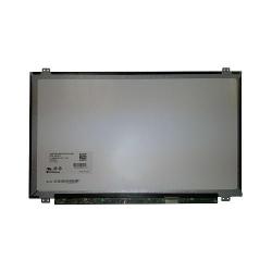 Display BOE 15.6 LED NT156WHM - N12
